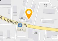 Завод Самгаз, ООО