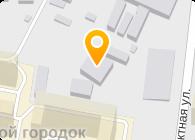 ЗАО РУССКОЕ ОЛОВО