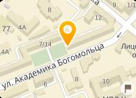 Теплоком-Украина, ООО