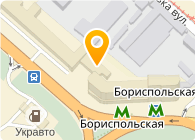 НВЦ Спектр, ООО