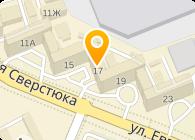 Еврохит Украина, ООО
