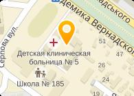 Агарков С.А., СПД