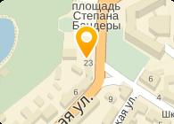 Плотников С.В., ЧП