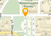 Евротерм-Ужгород, СПД