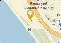Св-Люкс, Интернет-магазин