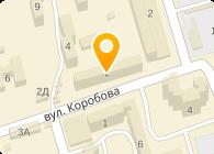 Кодер НПП, ООО