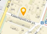 Агрогазпром, ООО