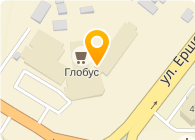 "Интернет магазин ""БТВ"""