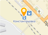 "Компания ""ПКФ"""