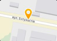 Мастерская Гефест, ЧП