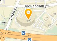 ЗАО Трест Промстрой