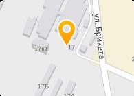 Адиполь, ЗАО