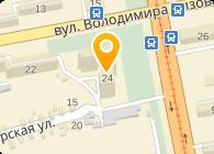 """ООО """"НПК """"Союзцвтеметавтоматика"""""""
