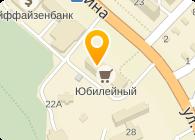 """Субъект предпринимательской деятельности Интернет-магазин """"Буд-Світ"""""""
