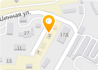 """ООО""""МАГИК"""""""