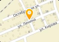 Франчайзинговая сеть Свит саун, ООО