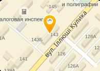 ЧП Соловьев