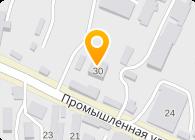 Драйв Плюс, ООО, торгово-производственная компания