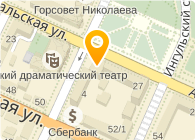 Холдинг Укргранит, ООО