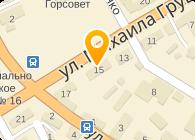 Верас ПКФ, ООО