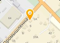 Евросталь Украина, ООО