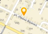 ПЛАН, ООО