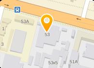 КлимКом, Интернет-магазин