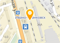 Мрамор - Гранит, ООО