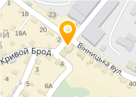 ПМЗ Гранит Павлюк А.П., ООО