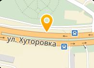 Львовпостачбуд, ООО