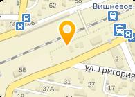СантехШик, Интернет-магазин