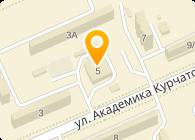 Альянс-Украина, ЧП
