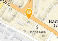 Маркет, МП ООО