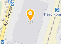 ЛЕМАКС ВОСТОЧНА ЄВРОПА, ООО