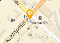 Ас-Инвест Груп, ООО