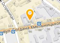 Велпласт-Т, ООО