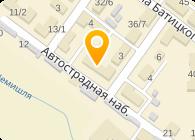 """Интернет магазин """"marmorin"""""""