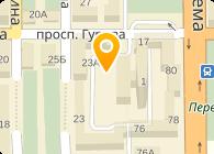Интернет магазин «Обратный осмос»