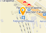 """Интернет магазин """"100Podarkov"""""""
