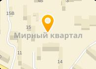 """ЧП """"Энергетик"""""""