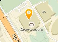 """Общество с ограниченной ответственностью ООО """"Дело Хозяйское"""""""