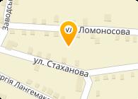 Старобельский машиностроительный завод, ООО
