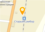 Чумак, ООО