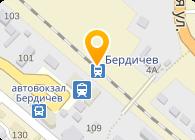 """ООО """"Полимер-Техстрой"""""""