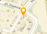 "ООО ПКФ ""Гокрид ЛТД"""