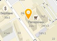 ТЕХПРОМ ТПК