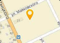 Барановичские оконные системы, СООО
