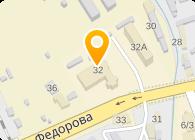 """ТД """"Изомат"""""""