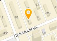 А.Р.К. ГРУПП