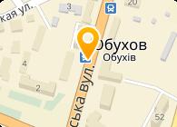 Частное акционерное общество ООО «УкрБудСервис»